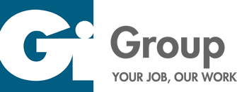 Gi Group Hong Kong - Your Job, Our Work