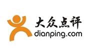 Dianping