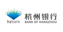 Bank of Hangzhou